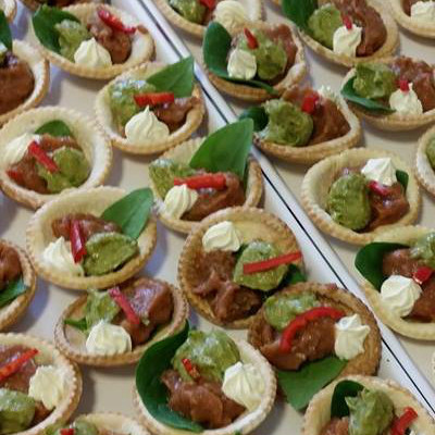 Mediterranean cuisine catering 0403 367 484 corporate for Anoush middle eastern cuisine